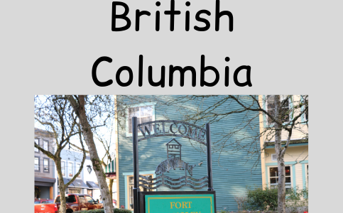 Things to do in Fort Langley, British Columbia