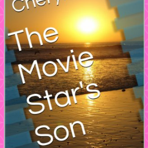 The Movie Star's Son