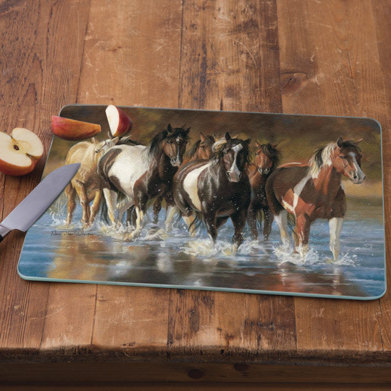 25 gifts under $20 for a Horse Loving Woman
