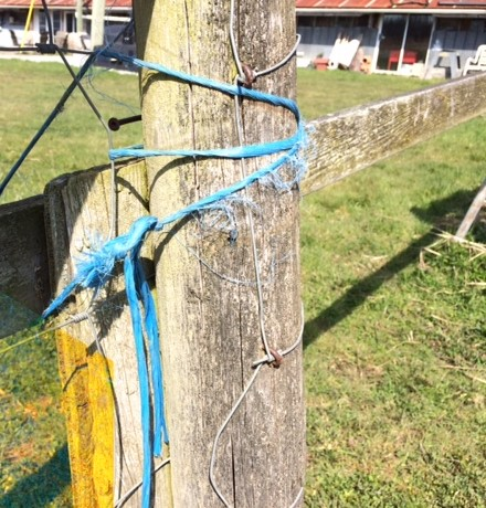 26 Uses for Baling Twine