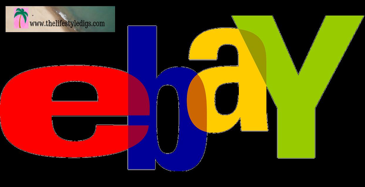 eBay Is 25!