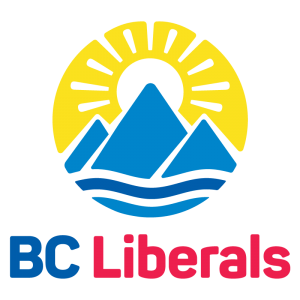 The Pandemic Edition: British Columbia Election on October 24, 2020