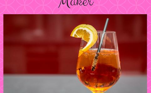 How to make Sweet Tea in Mr. Coffee Iced Tea Maker