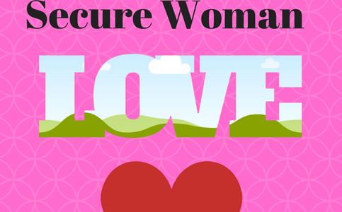Man Seeks Financially Secure Woman