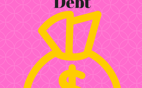How to Save Money and Bust Debt