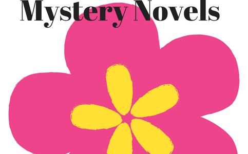 My Favorite Hawaiian Mystery Novels