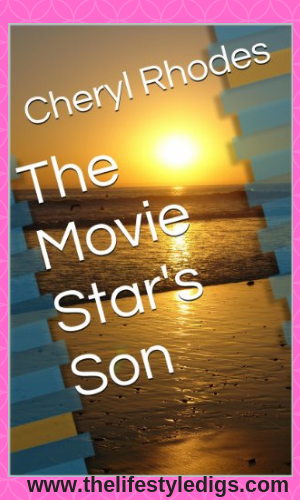 The Movie Star's Son