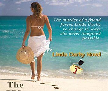 Free Kindle Novel on Sept. 24, 2019 – The Woman by David Bishop