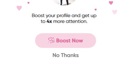 Review of OurTime Dating Website