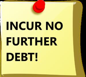 Coast Capital Savings Wants me to take out a Car Loan