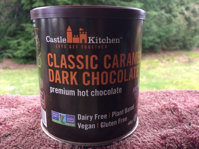 Taste Test Four Different Hot Chocolates